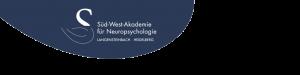 Süd-West-Akademie für Neuropsychologie